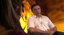 Rozhovory z Fotelky - Erich Kočner (14.5.2014)