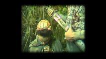 Významní Košičania okom kamery (4.12.2013)