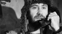 Mario Antonio Liptaj - Snowbud - maturitná práca SSUŠ Filmová