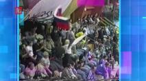 Významní Košičania okom kamery (6.11.2013)